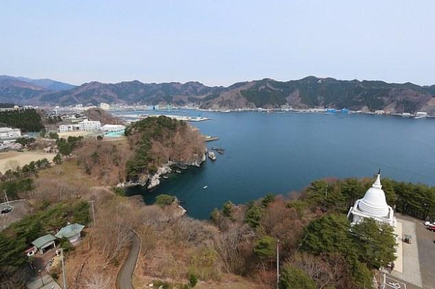 140418_kamaishi_02