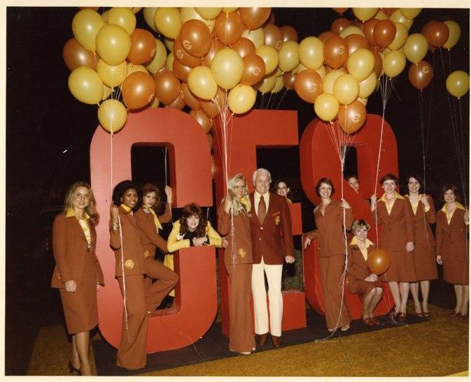 1978WCES04