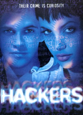hackers_affiche1