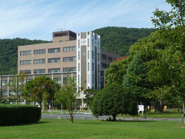 Okayama_University_tsushima03