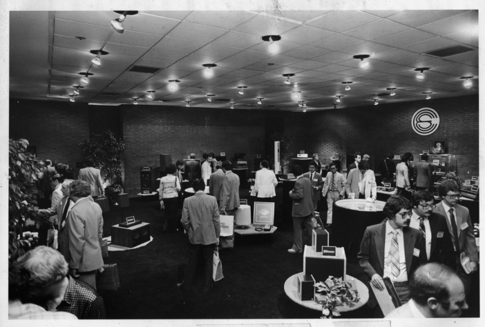 SCES_1975_Innovations