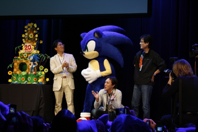 The_Original_Sonic_Team