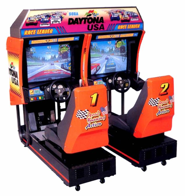 daytona-USA-MV-1